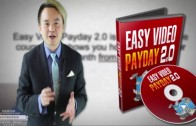 Review #985: Easy Video Pay Day 2.0