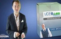 Review #989: Video Ads Formula