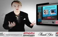 Review #896: Youtube Outro Funnel Creator