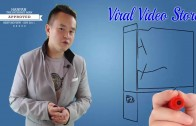 Review #899: Viral Video Stores