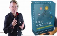 Review #953: Social Video Spark
