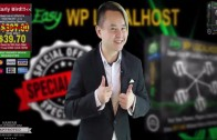 Interview #1022: Easy WP Localhost Interview