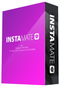 Instamate Interview