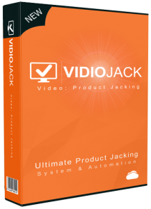 VideoJack Interview
