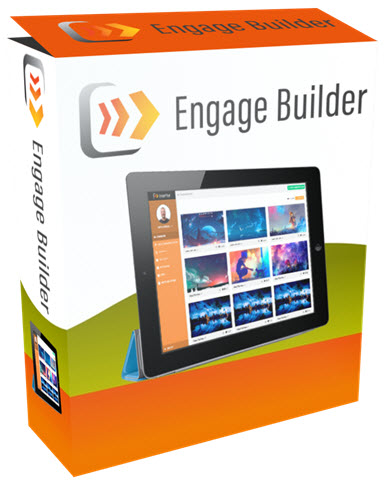 Engage Builder Interview