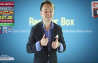 Interview #1042: Reseller Box Interview