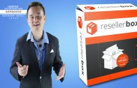 Review #1084: Reseller Box Review