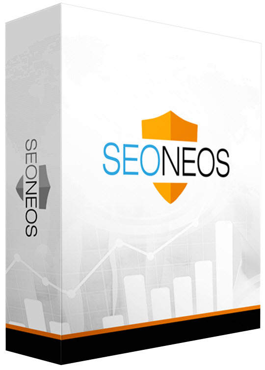 SEONeos Interview