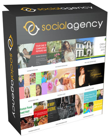 Social Agency Interview