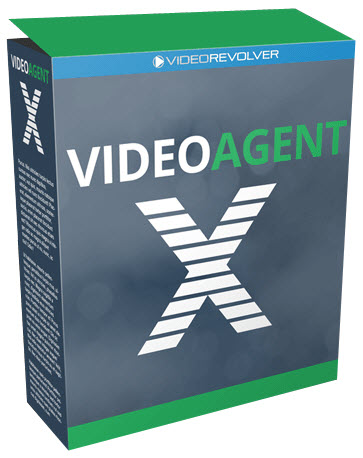 Video Agent X Interview