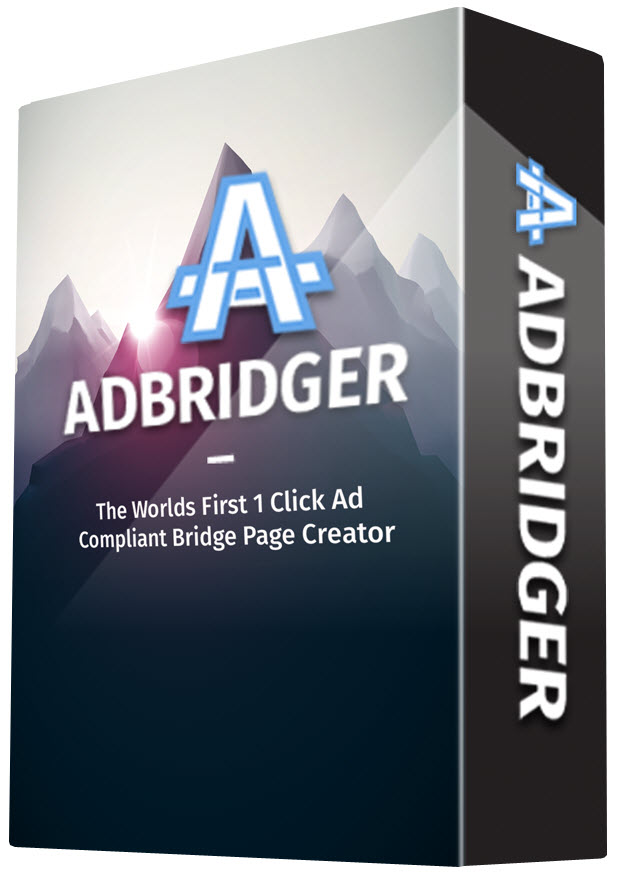 AdBridger Interview
