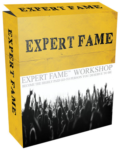 Expert Fame Interview