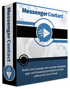 MessengerContact Review