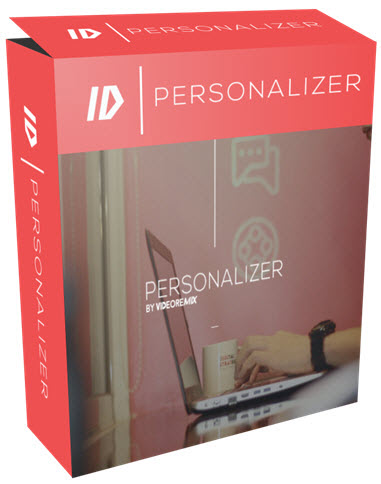 Personalizer Review