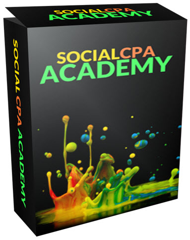 SocialCPAAcademyECover