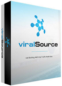 ViralSource Interview