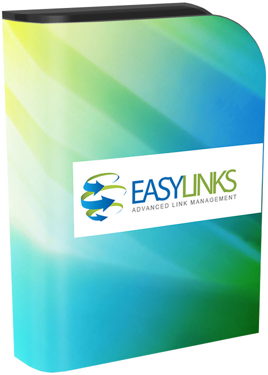 EasyLinks Interview