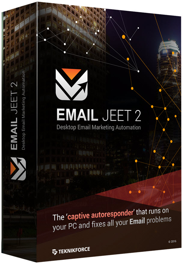 Email Jeet 2 Interview