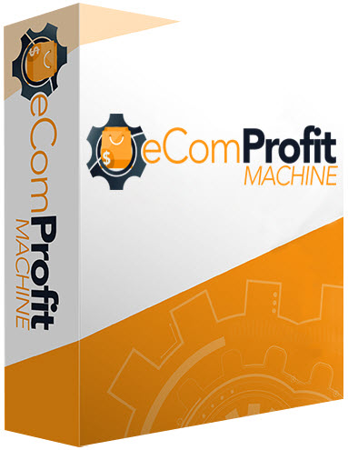 eCom Profit Machine Interview
