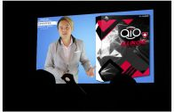 Review #1179: AIO WP Plugin Review