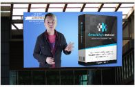 Review #1188: Smart Ads Builder Review