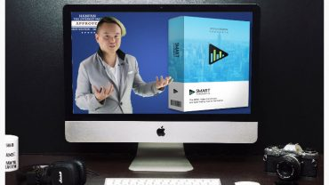 Review #1163: Smart Video Metrics Review