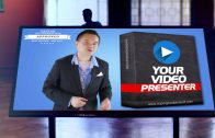 Review #1178: Your Video Presenter Review