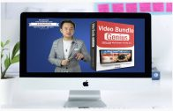 Review #1208: Video Bundle Genius Review