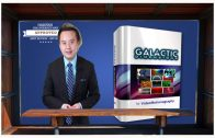 Review #1214: Galactic Dimensions Review