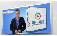 Review #1231: Online Business Videos Review