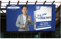 Interview #1113: WP Social Traffic Product Preview By Dan Green