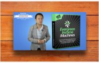 Review #1246: Evergreen Income Machines Review
