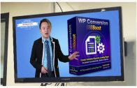 Review #1239: WP Conversion Boost Review