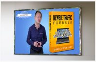 Review #1274: Newbie Traffic Formula Review