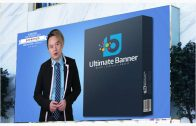 Review #1256: Ultimate Banner Plugin Review
