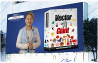 Review #1271: Vector Giant Review