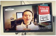 Review #1374: Video Ads Genius 2 Review