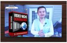 Review #1414: Video Niche Domination Review