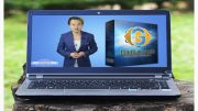 Review #1437: Gigavid Video Templates Review