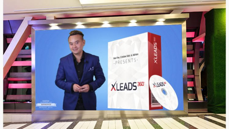 Review #1503: XLeads360 Review