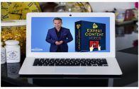 Review #1519: Expert Content Videos Review