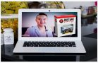 Review #1547 : Instant Video Pages Review