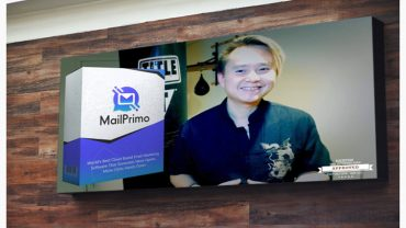 Review #1581: MailPrimo Review