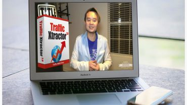 Review #1583: Traffic Xtractor 2 Review