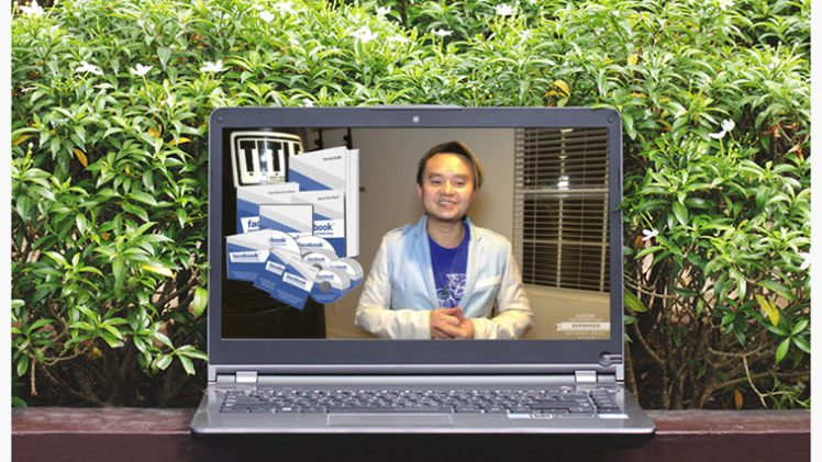 Review #1598: Facebook Remarketing 3 Made Easy Review