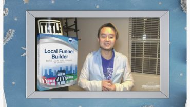 Review #1626: Local Funnel Builder Review