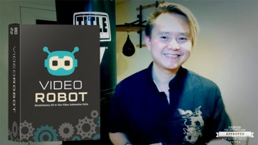 Review #1622: VideoRobot Review