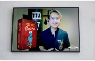 Review #1600: Video Traffic Genie 2 Review