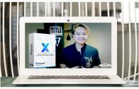 Review #1594: xFunnels Review