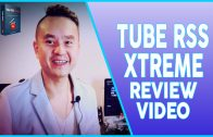 Review #1620: Tube RSS Xtreme Review